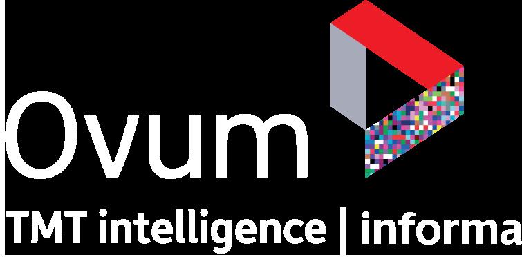 TMT Intelligence